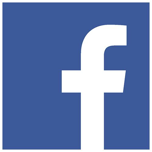 facebook-logo – theoneohone